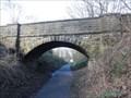 Image for Accommodation Bridge - Cullingworth, UK