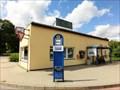 Image for Bus Station - Rychnov nad Kneznou, Czech Republic