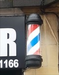 Image for Smart Cut Barber - Market Street - Loughborough, Leicestershire