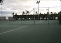 Image for Kalama Park Tennis Courts - Kihei, HI