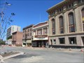 Image for Empress Theater - Vallejo, CA