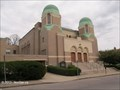 Image for Temple Beth El - Fall River, MA