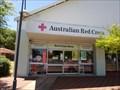Image for Red Cross Shop - Donnybrook,  Western Australia
