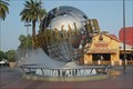 Image for Universal Studios - Hollywood