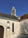 Image for Cloche de St Pierre - Bell Tower of Church St Pierre