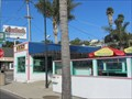 Image for Garland's Hamburgers - Pismo Beach, CA