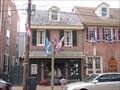 Image for 114 Delaware Street - New Castle Historic District - New Castle, Delaware