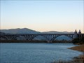 Image for Rogue River Bridge  -  Gold Beach, OR
