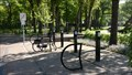 Image for E-Bike Chargers - Diever NL