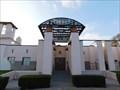 Image for San Juan Capistrano Regional Library - San Juan Capistrano, CA