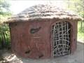 Image for Toronto Zoo Thatched Cottage  -  Toronto, Ontario