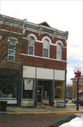 Image for 18 West Fifth Street - Downtown Fulton Historic District - Fulton, MO