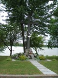 Image for 1956 Royal Canadian Air Force CF-100  Crash Memorial - Ottawa, Ontario, Canada
