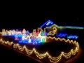 Image for Yearly Christmas Lights Display in Gilbert, AZ