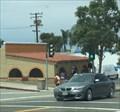 Image for Taco Bell - Wifi Hotspot - Laguna Beach, CA