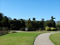 Image for Topiary, Tatton Park Gardens, Cheshire, England