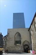 Image for Ancien Couvent des Jacobins - Rennes, France