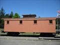 Image for North Pacific Coast Railroad 2 - Duncans Mills, CA