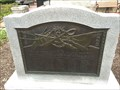 Image for Howard County Confederate Monument - Ellicott City, MD