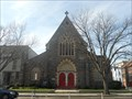 Image for St. Luke's Episcopal Church - Washington, DC