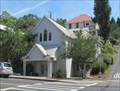 Image for First Church of Christ Scientist - Sonora , CA