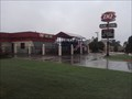 Image for Dairy Queen - Lowell AR