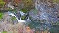 Image for Meyers Falls - Kettle Falls, WA
