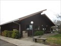 Image for Colusa County Library - Grimes Branch - Grimes, CA