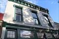 Image for The Price Building - Dahlonega Commercial Historic District - Dahlonega GA