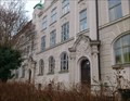 Image for St.-Georg-Schule - Augsburg, Bayern, Germany