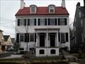 Image for 434-436 Kings Highway East - Haddonfield Historic District - Haddonfield, NJ