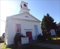 Image for St. Mathews Lutheran Church - Laurens, NY