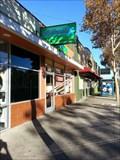 Image for El Abuelo - San Jose, CA