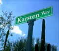 Image for Karsten Manufacturing Corporation