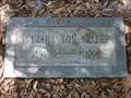 Image for 103 - Inez Henson Keller - Jacksonville Beach, FL