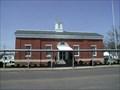 Image for Amory, Mississippi - 38821