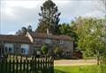 Image for Former School - Swaffham Road - Cockley Cley, Norfolk