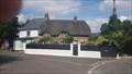 Image for Hope Cottage & Shop - High Street - Grateley, Hampshire