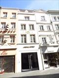 Image for Wohn- und Geschäftshaus - Sternstraße 40 - Bonn, North Rhine-Westphalia, Germany