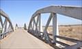 Image for Elkhorn Avenue Abandoned Concrete Truss Bridge