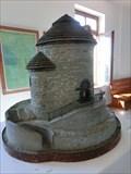 Image for Rotunda of St. Catherine - Znojmo, Czech Republic