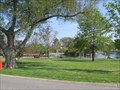 Image for Lake Watuga - Nashville, TN