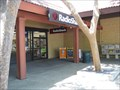 Image for Radio Shack - Trancas - Napa, CA