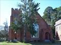 Image for Trinity Episcopal Church - Union Springs, AL