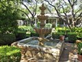 Image for Mima Kitchen Fountain - Wimberley, TX