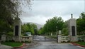 Image for Memory Grove (Park) - Salt Lake City, Utah
