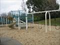 Image for Arbolado Park Playground - Walnut Creek, CA