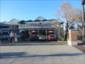 Image for Pizzeria Classico - Folsom, CA