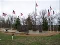 Image for Brandon Veterans Memorial - Brandon, South Dakota