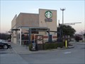 Image for Starbucks - US 287 & FM 157 - Mansfield, TX
